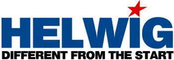 Helwig Logo